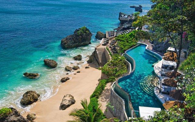 Чудове місце Балі  - фото 326856