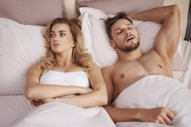 Помилки у сексі   - фото 328245