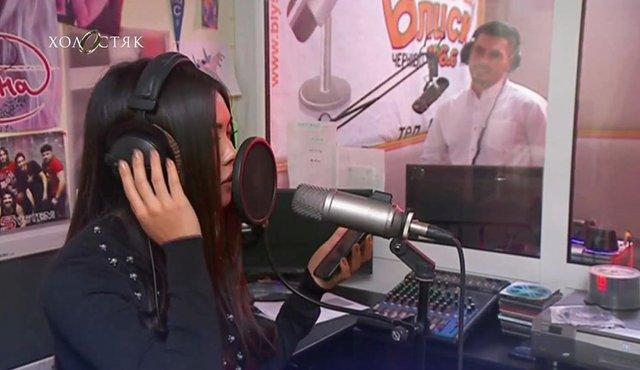 Лілія – фіналістка шоу Холостяк 9: що треба знати про колоритну дівчину - фото 328473