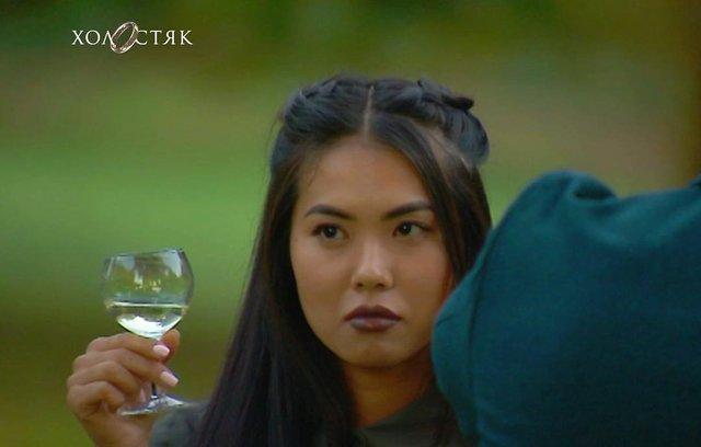 Лілія – фіналістка шоу Холостяк 9: що треба знати про колоритну дівчину - фото 328478