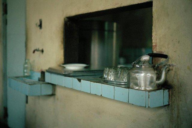 Куба на початку 90-х років: раритетні знімки - фото 328570