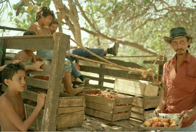 Куба на початку 90-х років: раритетні знімки - фото 328572