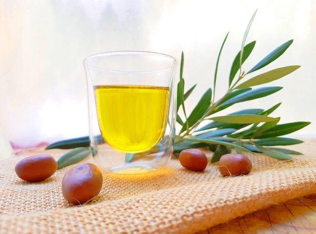 Користь і шкода оливкової олії  - фото 328870