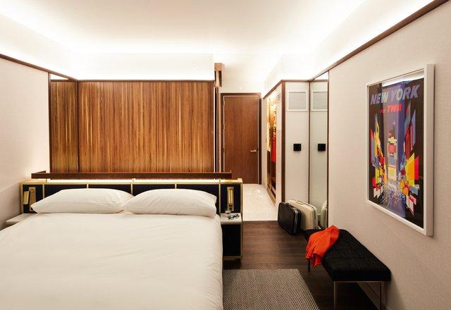 TWA Hotel - фото 329048