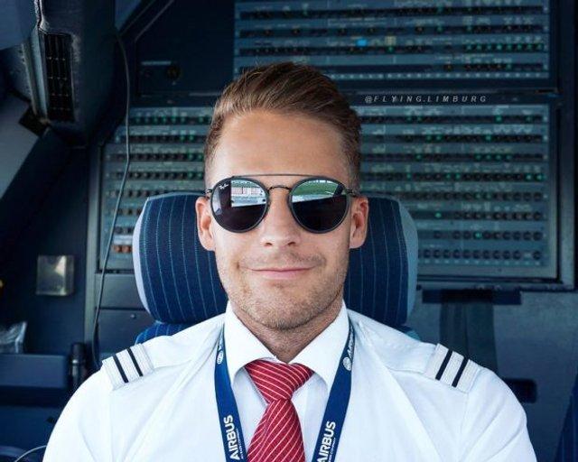 Як носити чоловічі сонцезахисні окуляри: правила етикету та трендові оправи - фото 329110