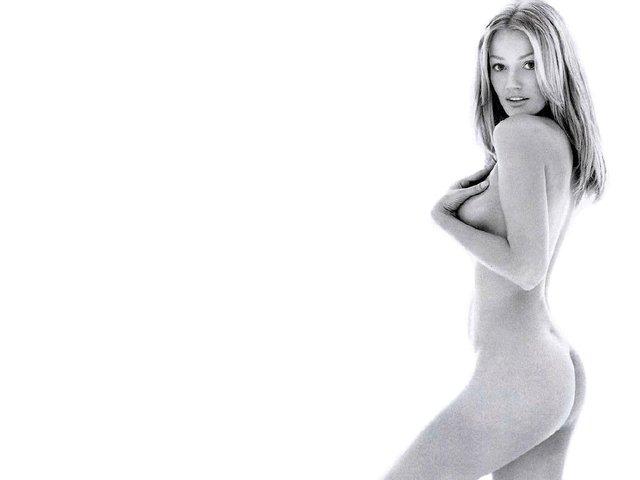 Моделі 90-х: як змінилася ангел Victoria's Secret Карен Мюлдер (18+) - фото 329153