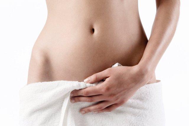 Засоби для інтимної гігієни можуть маскувати небезпечні симптоми - фото 329282