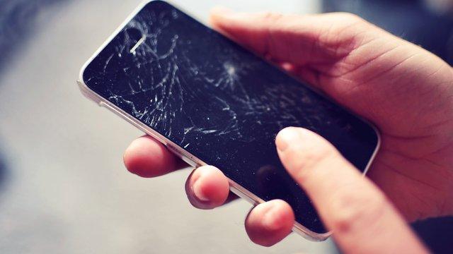 Ми власноруч скорочуємо термін експлуатації смартфона - фото 329311