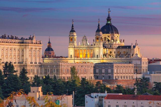 Названо найкращий туристичний напрямок Європи на літо 2019 року - фото 329426