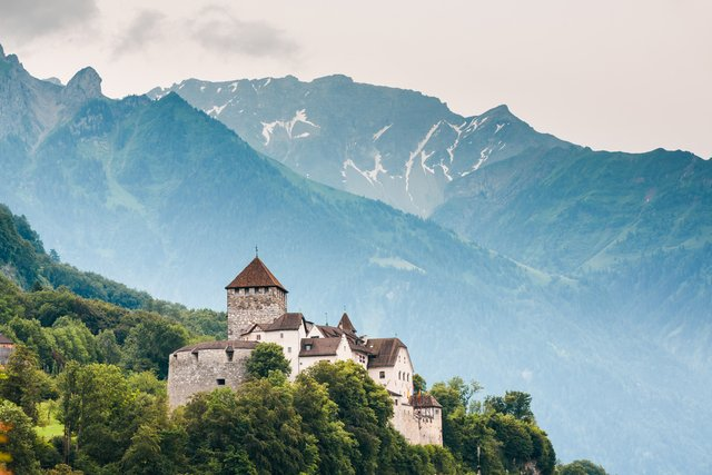Названо найкращий туристичний напрямок Європи на літо 2019 року - фото 329427