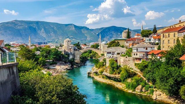 Названо найкращий туристичний напрямок Європи на літо 2019 року - фото 329428