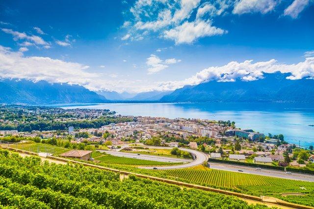 Названо найкращий туристичний напрямок Європи на літо 2019 року - фото 329434