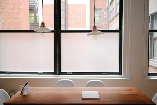 Як покращити продуктивність в офісі - фото 330077