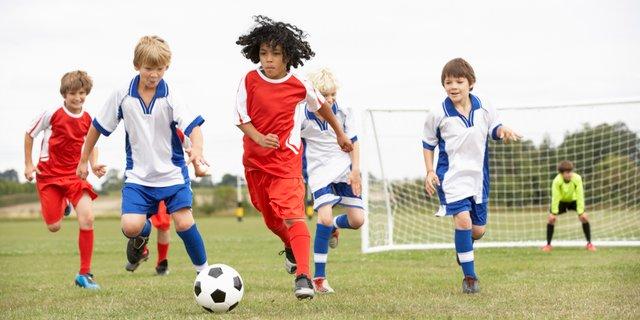Для кожного заняття спортом є свій ідеальний вік - фото 330540