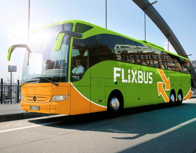 За халявними квиточками на Flixbus - фото 330589