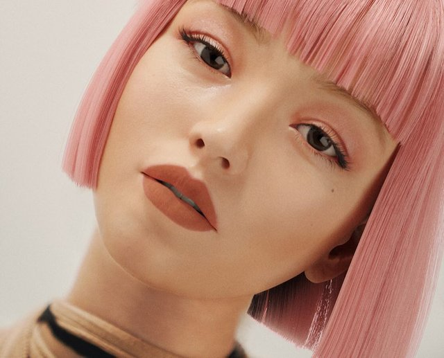 Наче справжня людина: у Японії створили віртуальну модель - фото 330612