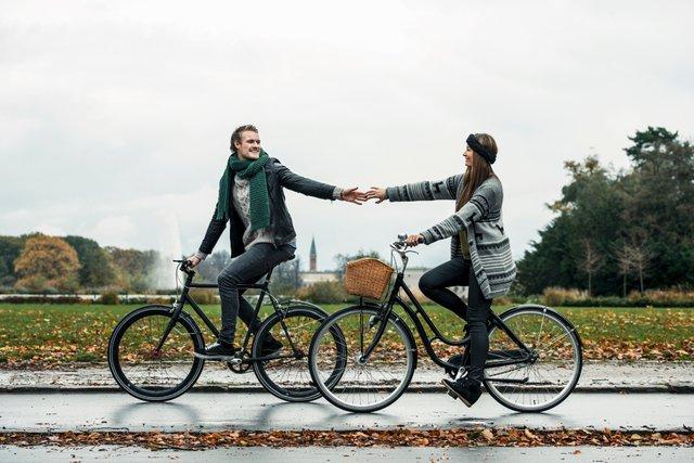 Названо ТОП велосипедних столиць світу - фото 330841