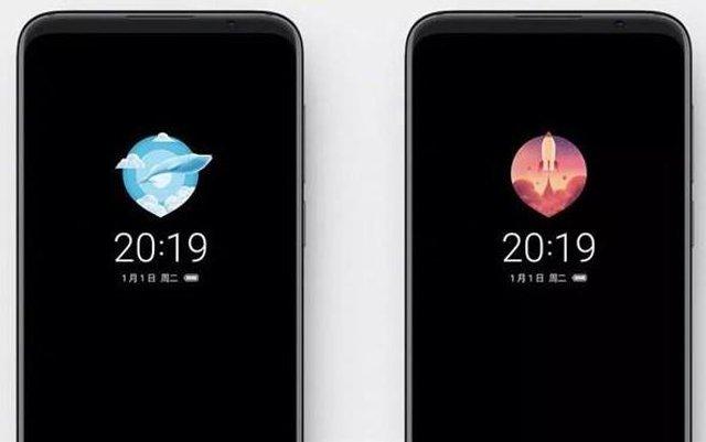 Meizu анонсувала масштабне оновлення Flyme 7: відомі моделі смартфонів - фото 330959