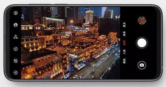 Meizu анонсувала масштабне оновлення Flyme 7: відомі моделі смартфонів - фото 330960