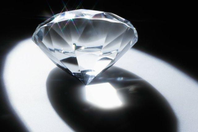 Вчені з'ясували, що алмази сформувалися з океанського дна - фото 331373