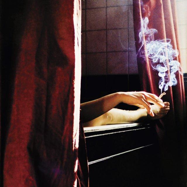 Як швидко кинути курити - фото 331394