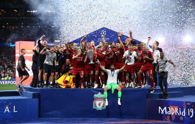 Клуб заробив понад 110 мільйонів євро - фото 331414