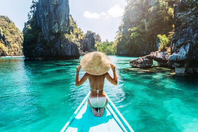 Таїланд - фото 331653