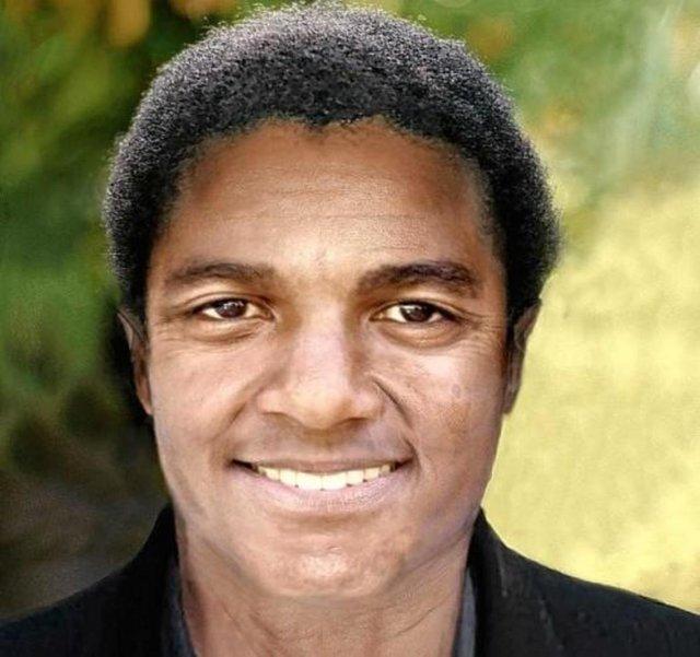 Як би зараз виглядав Майкл Джексон, якби не робив операцій - фото 331881