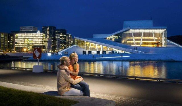 Названі найдорожчі міста для побачень - фото 331950