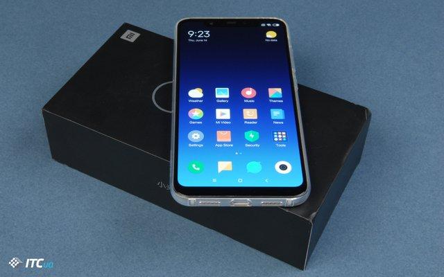Названі смартфони, які найчастіше ламаються - фото 331967