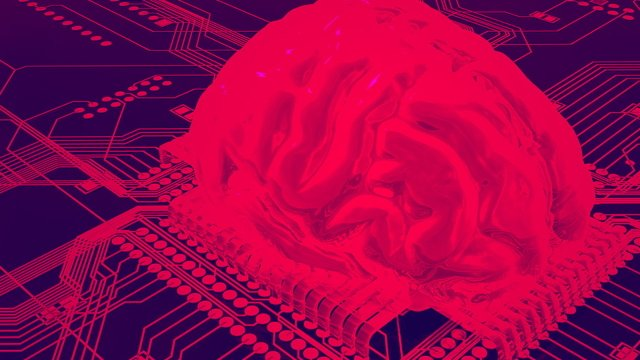 Чіп Brain Talker розшифровуватиме думки людини - фото 332353