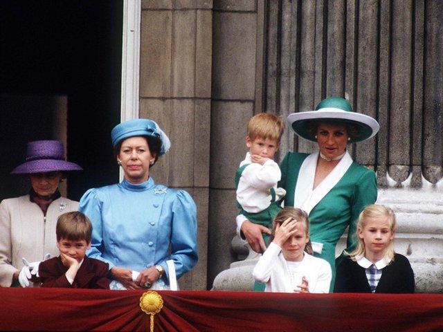 Принц Вільям теж свого часу нудьгував - фото 332423