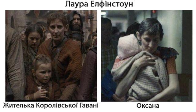 Гра престолів і Чорнобиль: 7 акторів, які знялися в обох серіалах - фото 332606