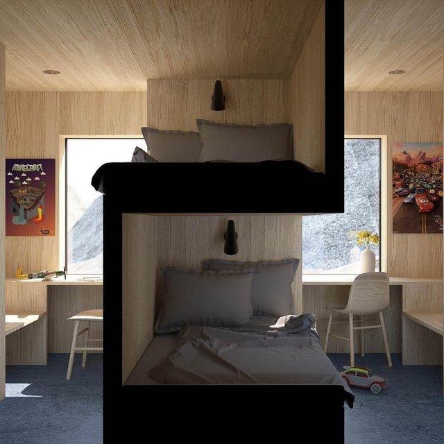 @vardehaugen_arkitekter - фото 332834