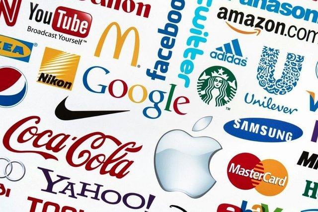 Найдорожчі бренди світу - фото 333440