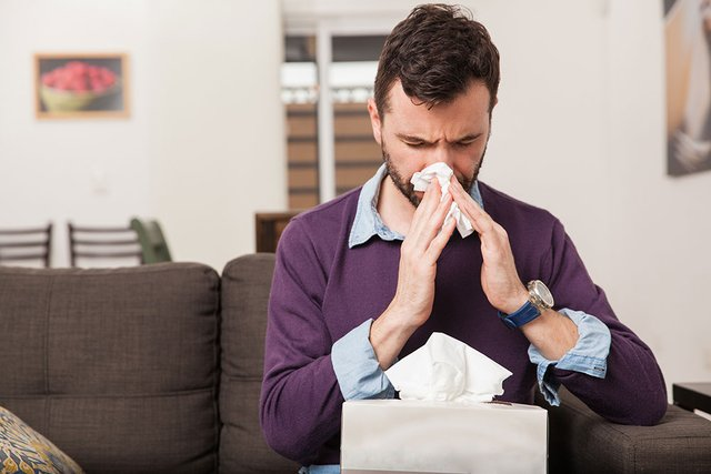 Іноді кондиціонер може стати причиною застудних захворювань - фото 333851