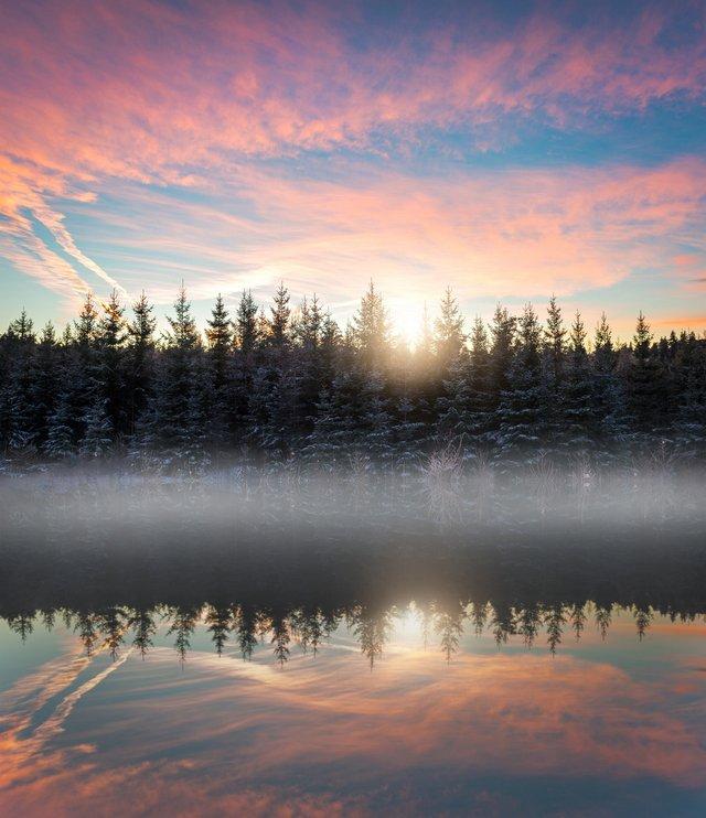 Захоплива подорож Швецією у яскравих фото - фото 334168