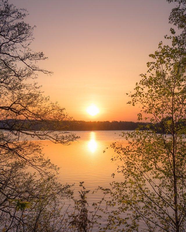 Захоплива подорож Швецією у яскравих фото - фото 334174