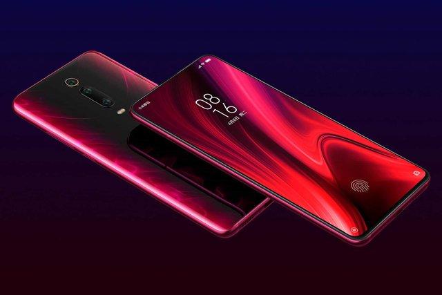 Xiaomi Mi 9T в Україні можна буде купити 27 червня - фото 334416