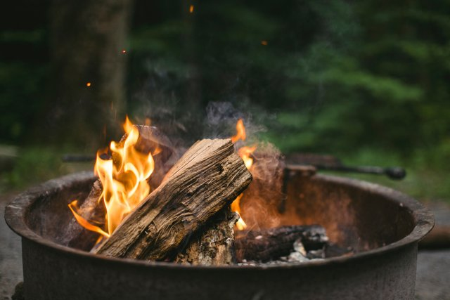 Пожежна небезпека - фото 334764