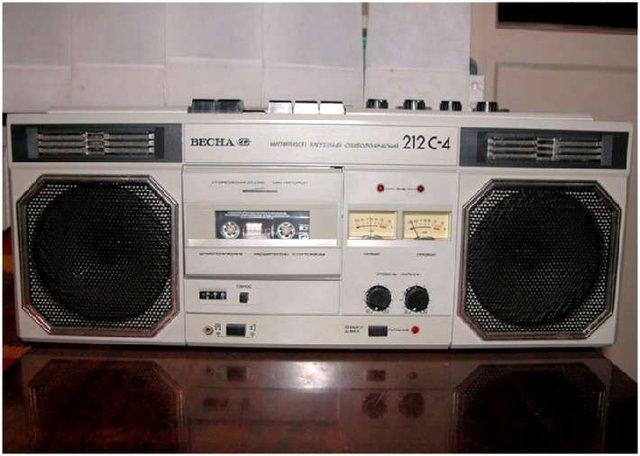 Гаджети з 90-х: якою технікою користувалися наші батьки - фото 335458