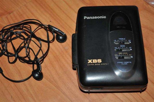Гаджети з 90-х: якою технікою користувалися наші батьки - фото 335460