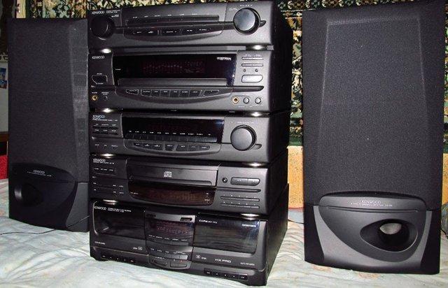 Гаджети з 90-х: якою технікою користувалися наші батьки - фото 335464