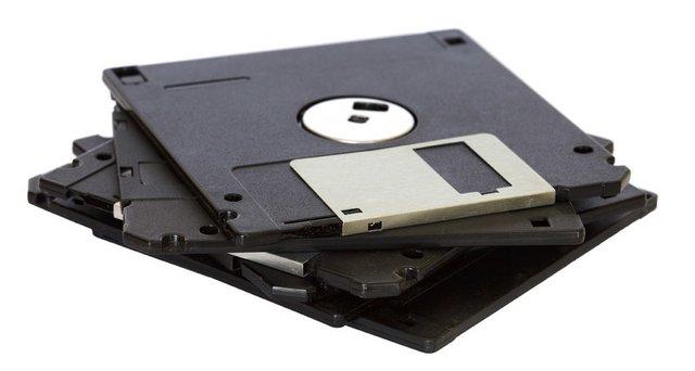 Гаджети з 90-х: якою технікою користувалися наші батьки - фото 335467