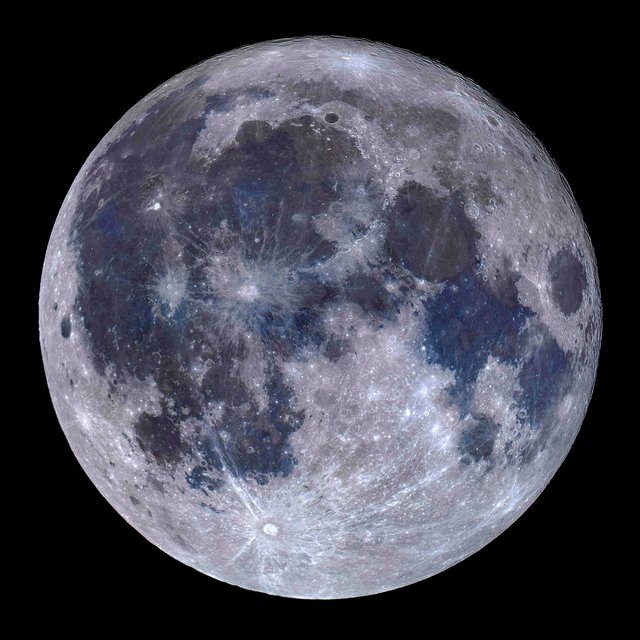 A Titanium Moon ('Титановий Місяць') / Miguel Claro - фото 335504