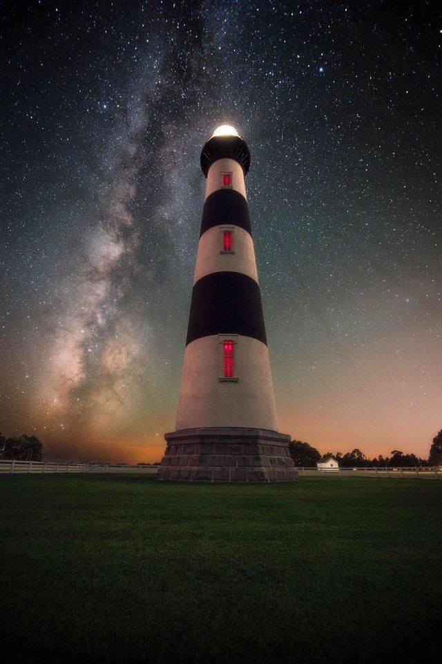 Catching Light ('Лови світла') / Jason Perry - фото 335505