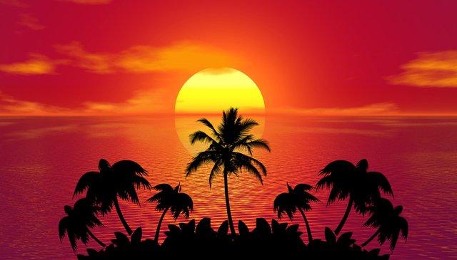 День літнього сонцестояння 2020: традиції, прикмети і заборони 20 червня - фото 335517