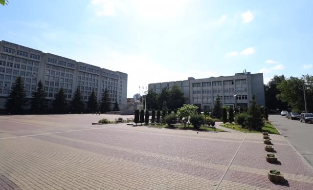 Київський політехнічний інститут - фото 335545