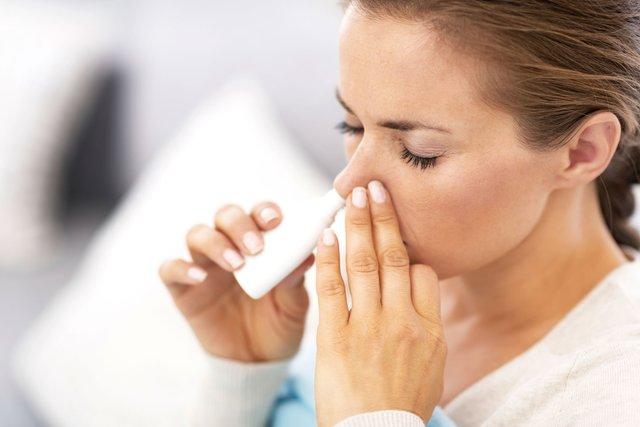 Старий матрац може викликати алергію - фото 335984