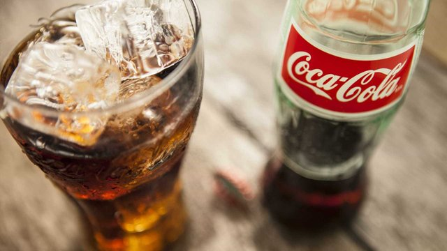 Популярні напої допомагають боротися з СО2 - фото 335992